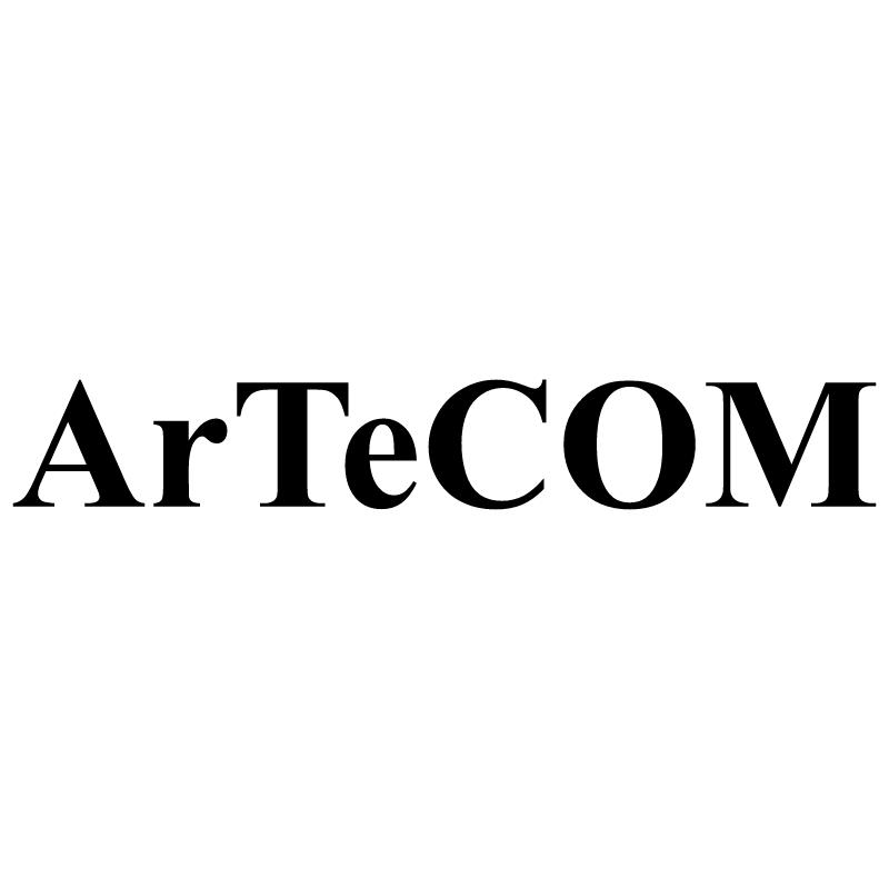 ArTeCOM 15040 vector