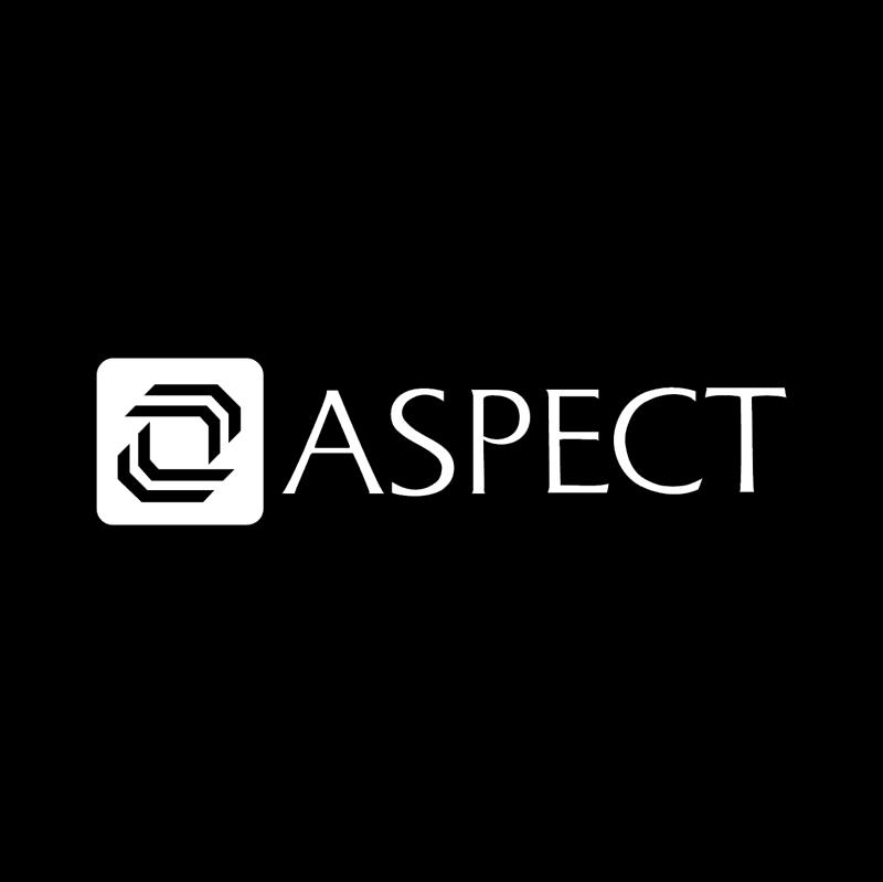 Aspect vector