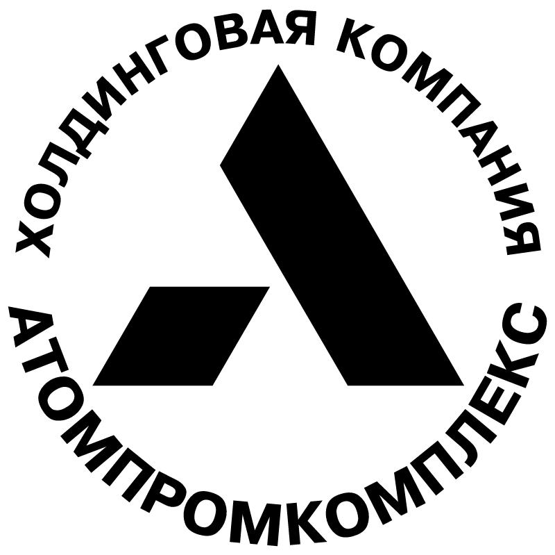 Atompromcomplex 23303 vector