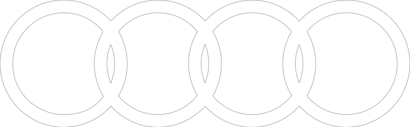 audi2 vector