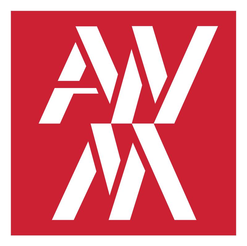 AWM 66400 vector