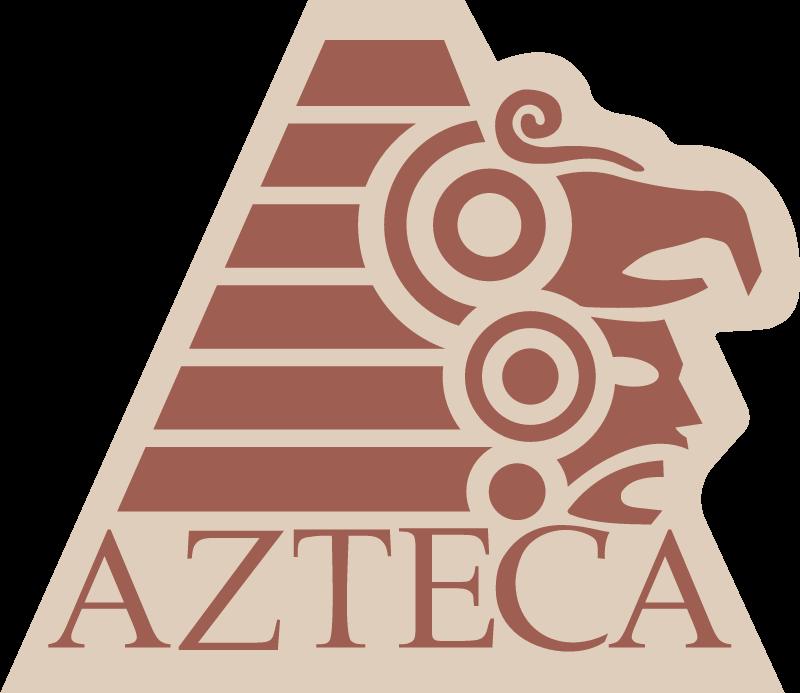 Azteca vector