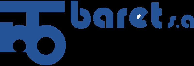 BARET vector