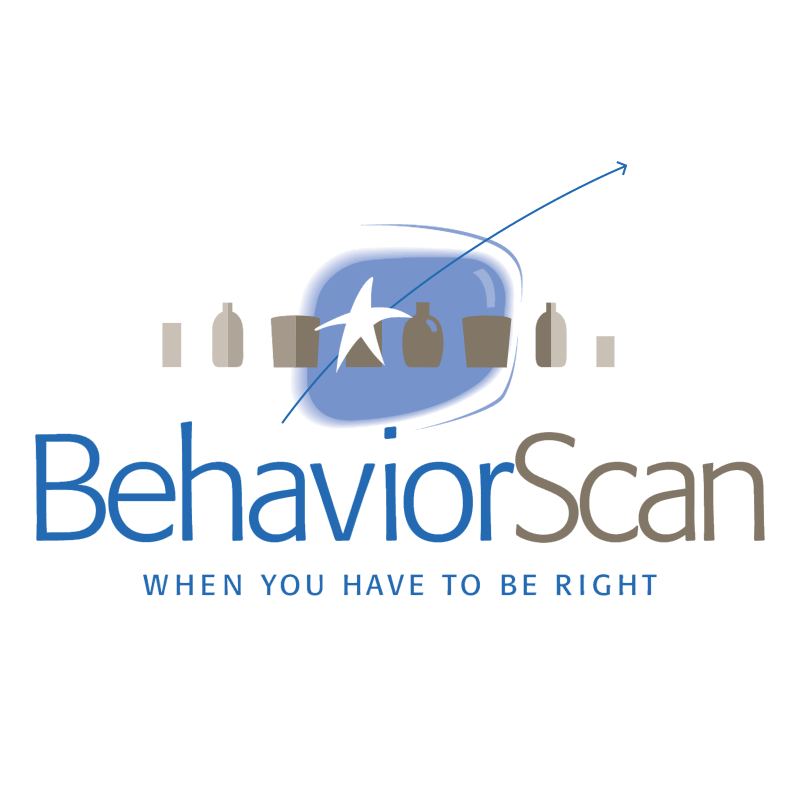 BehaviorScan vector
