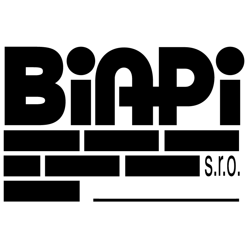 Biapi vector