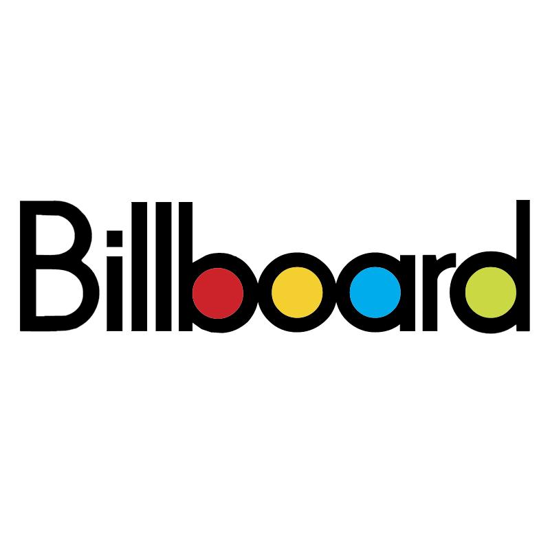 Billboard 36886 vector