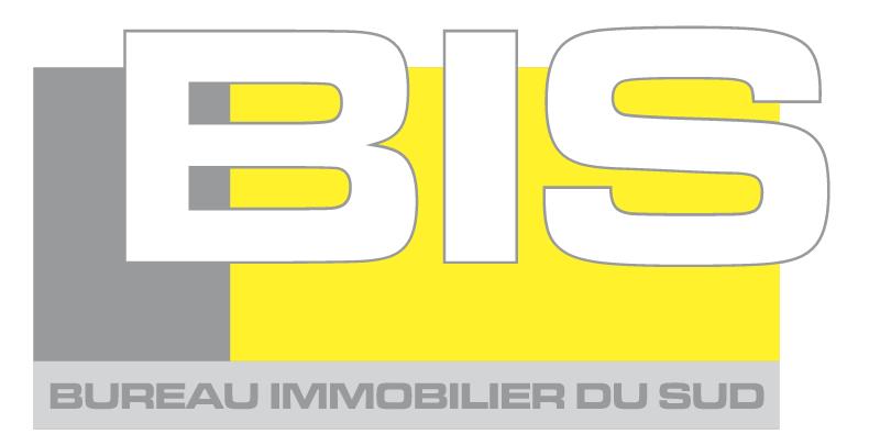 BIS vector