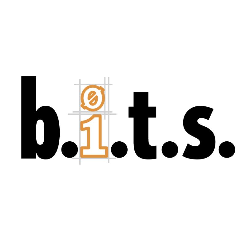 BITS vector