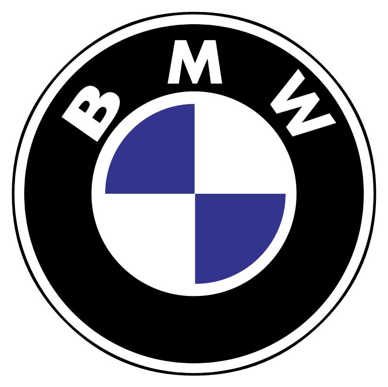 BMW 4500 vector