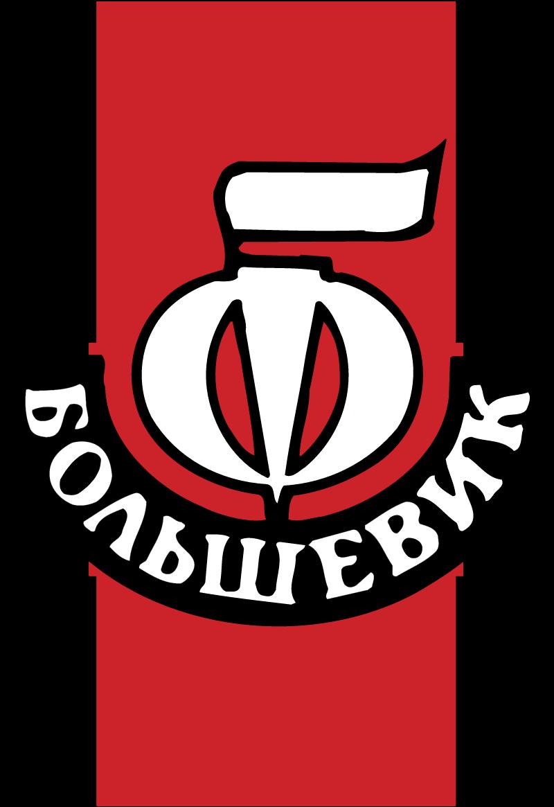 Bolcshevik vector