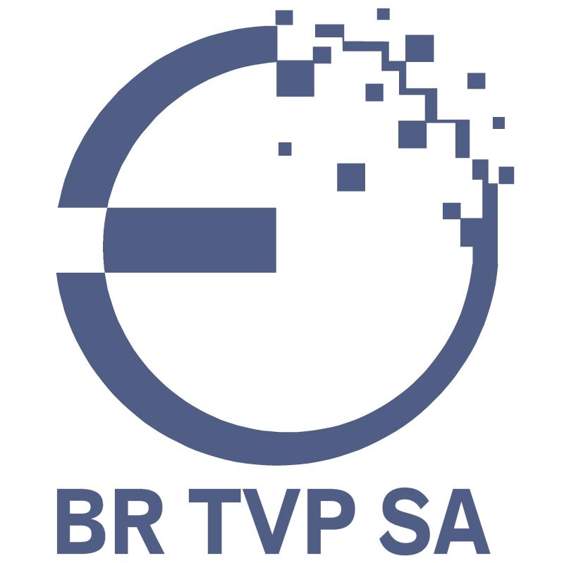 BR TVP SA 27690 vector