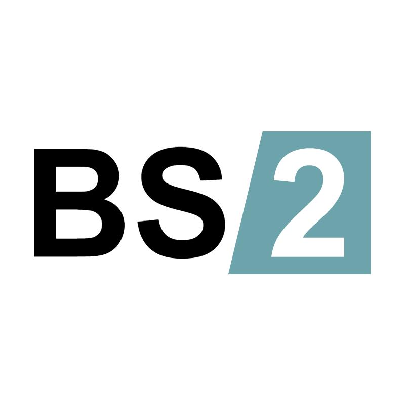 BS2 vector