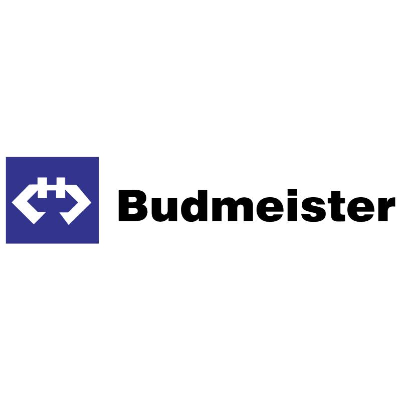 Budmaister 15283 vector