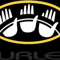 BURLEY vector