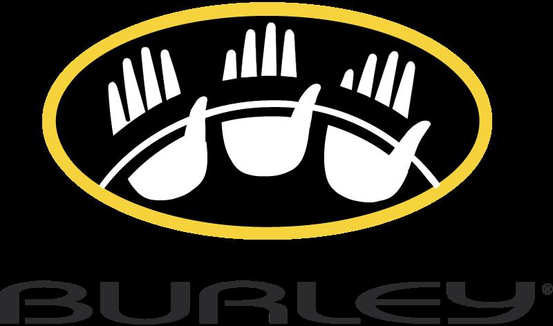 BURLEY vector logo