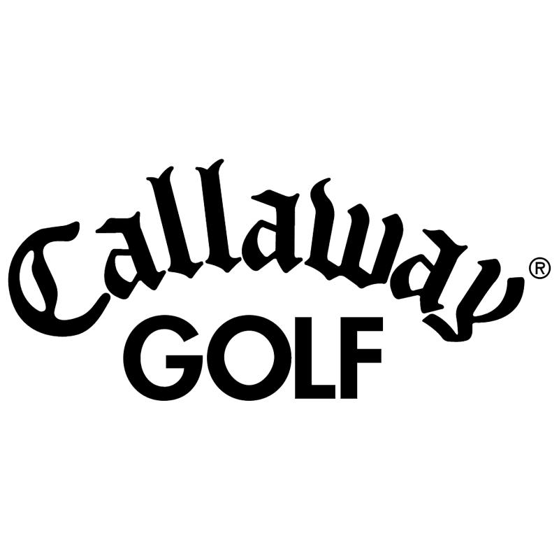 Callaway Golf vector