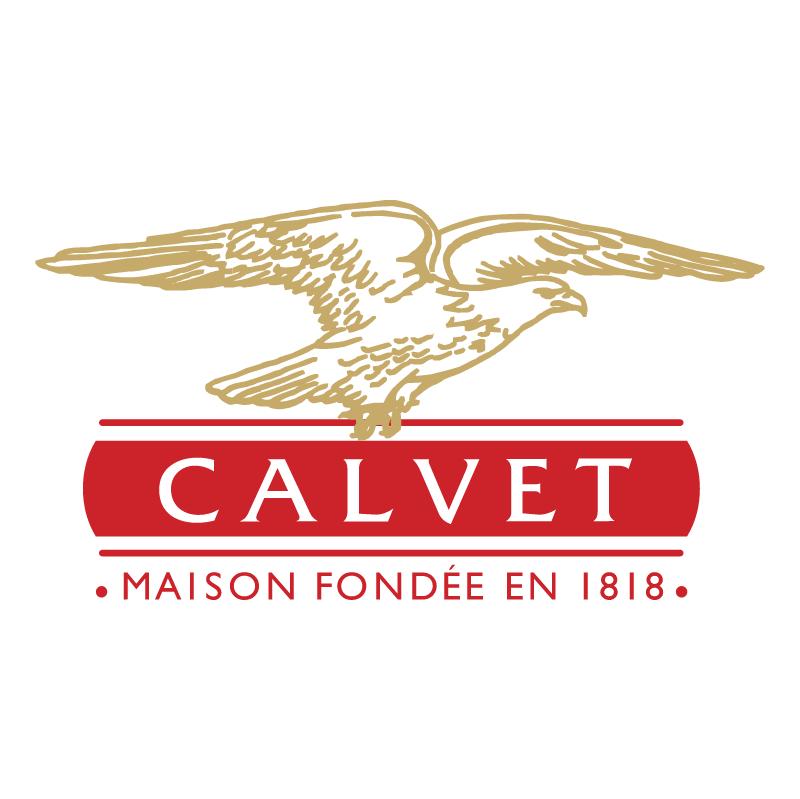Calvet vector