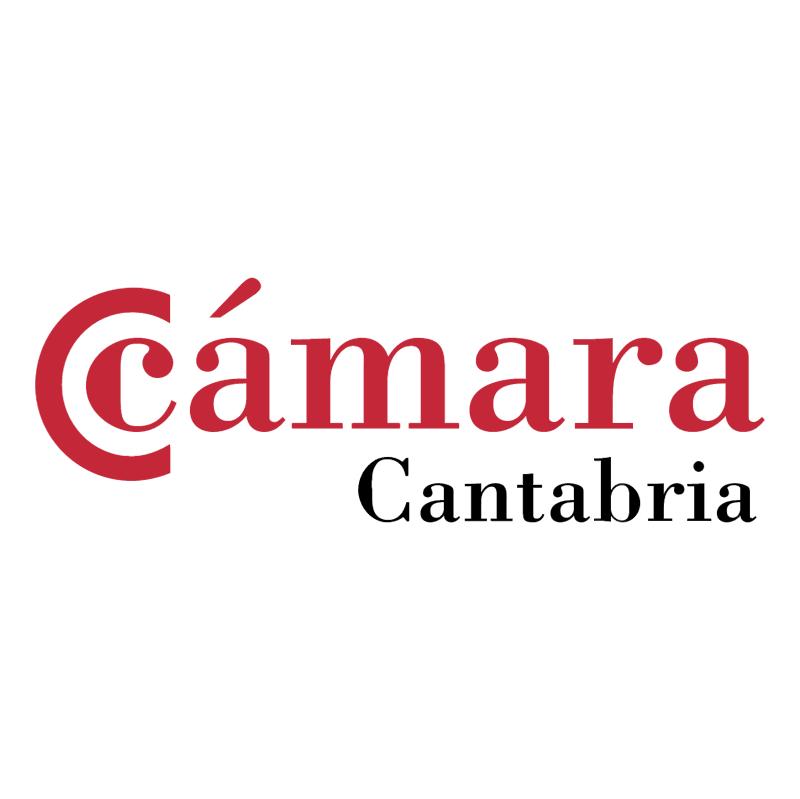 Camara Cantabria vector
