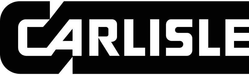 CARLISLE vector logo
