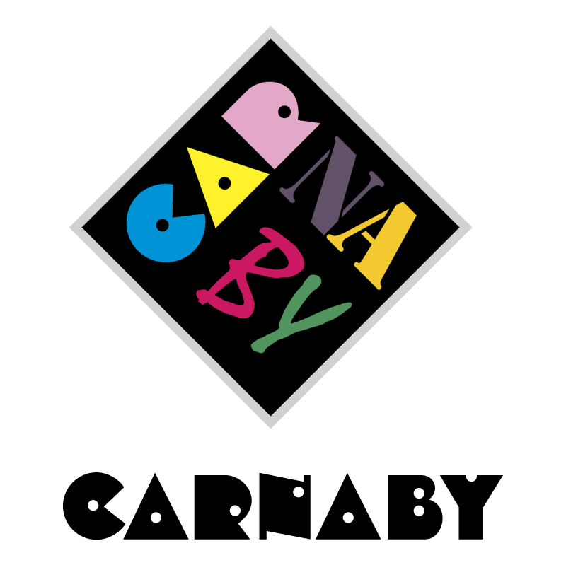 Carnaby vector