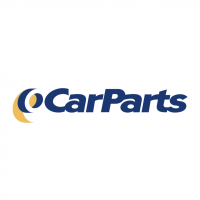 CarParts vector