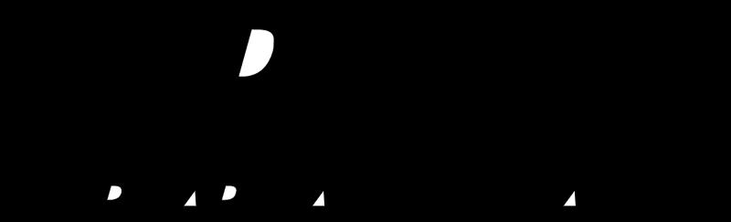 CERENEX vector