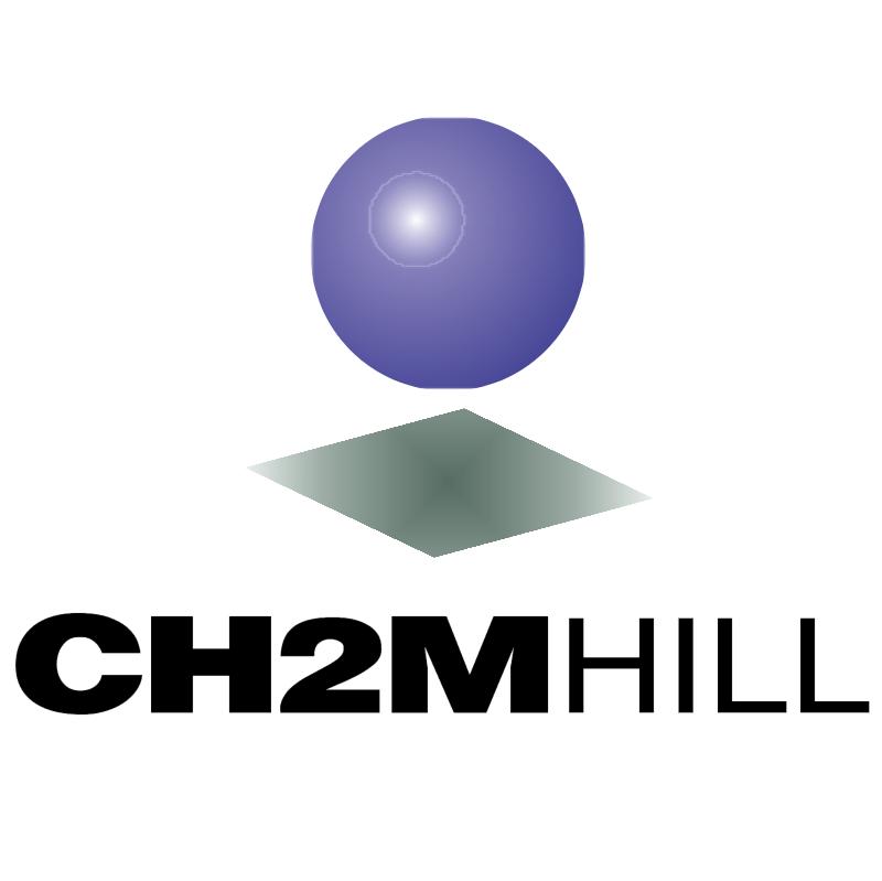 CH2M Hill vector