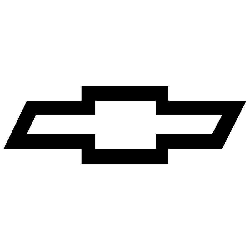 Chevrolet 1177 vector