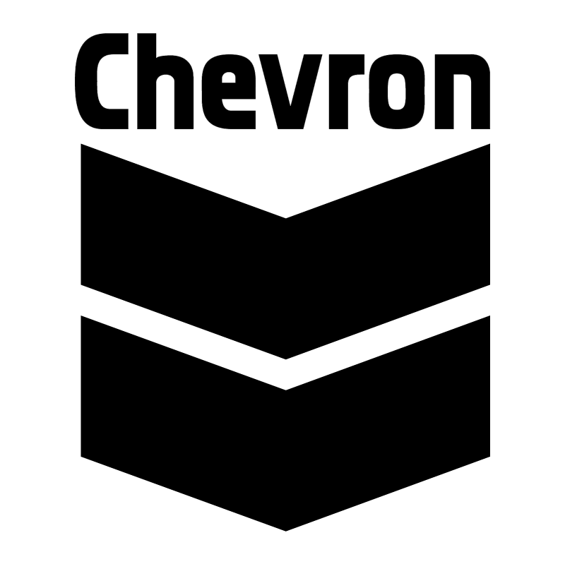 Chevron vector logo