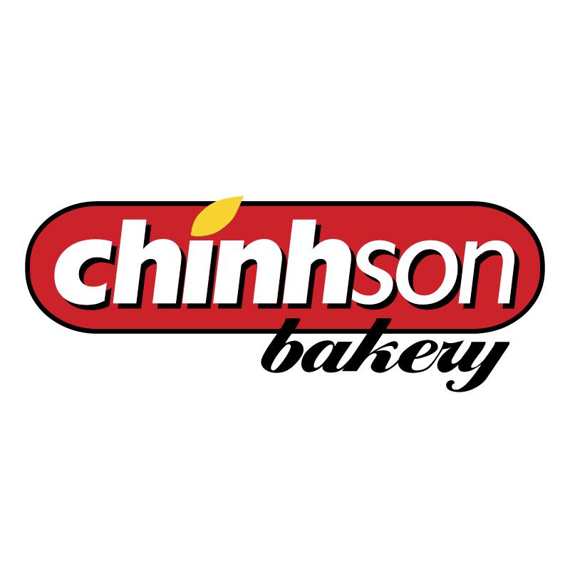 Chinhson Bakery vector