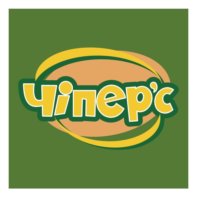 Chiper s vector
