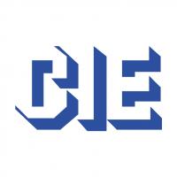 CIE vector
