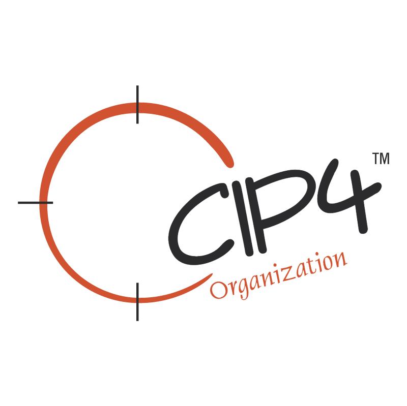 CIP4 vector