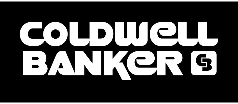 Coldwell Banker 2 vector