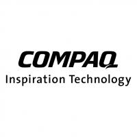 Compaq vector