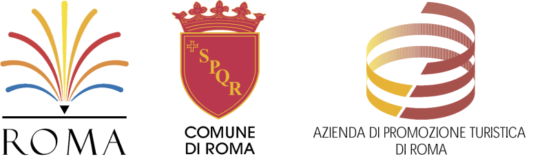Comune di Roma vector