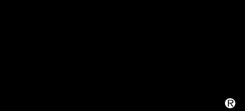 CPT vector