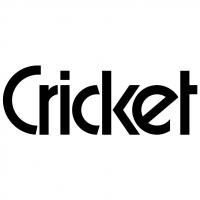 Cricket 1322 vector