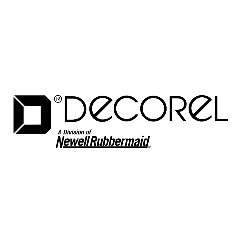 Decorel vector