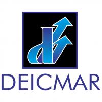 Deicmar vector