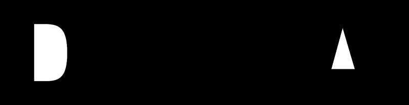 DEKA vector