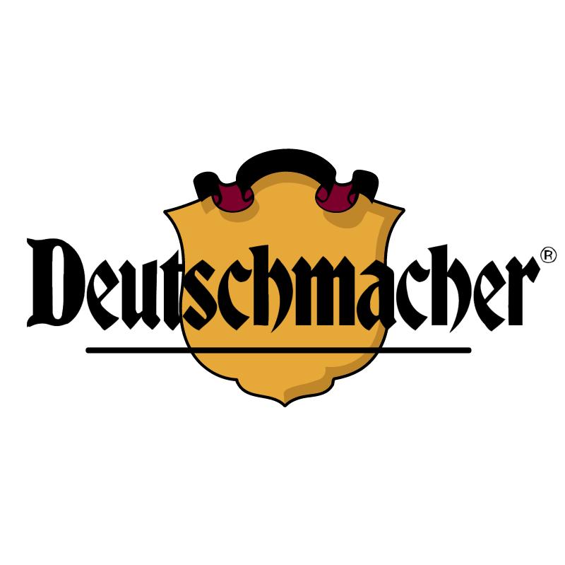 Deutschmacher vector