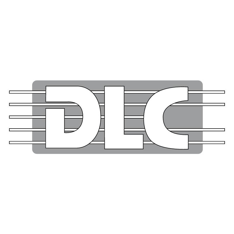 DLC vector