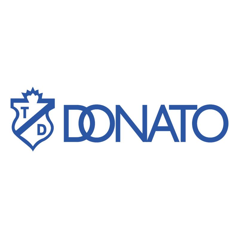 Donato vector
