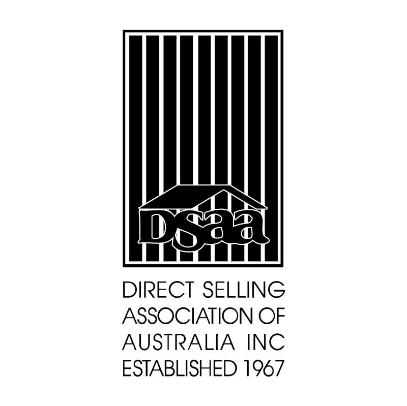 DSAA vector
