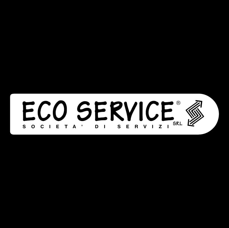 Eco Service vector