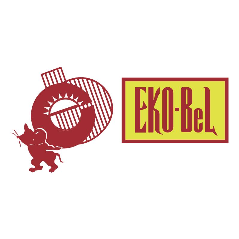EKO BeL vector