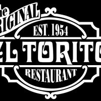 EL TORITO REST vector