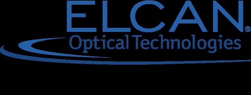 ELCAN OPTICAL TECH vector