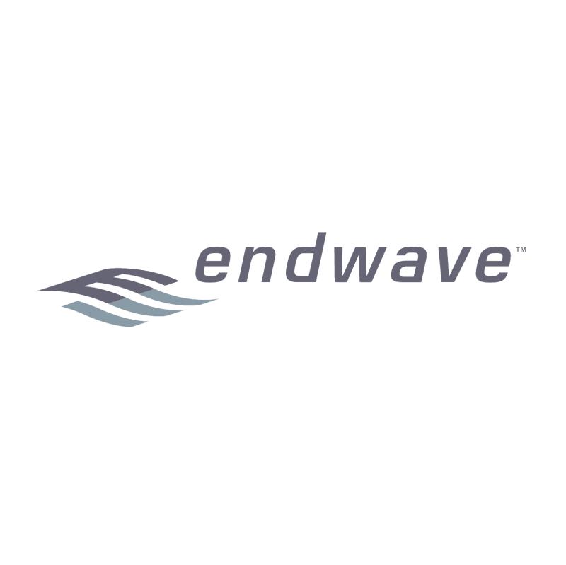 Endwave vector